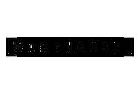 logo-warehouse-c